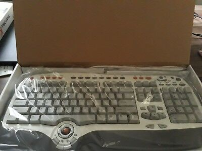 BTC Smart Keyboard vintage keyboard new in box