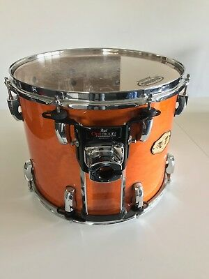 Tom Pearl 14'' Zoll Vision SST All Maple Shell