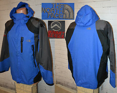 THE NORTH FACE  summit series jacket SIZE L