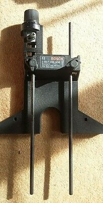 bosch router parallel guide 3 607 000 606