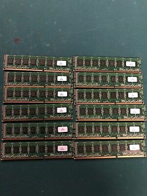 8GB DDR3 1600MHz PC3-12800  DESKTOP Memory RAM Non ECC 1600 Low Density, NEW