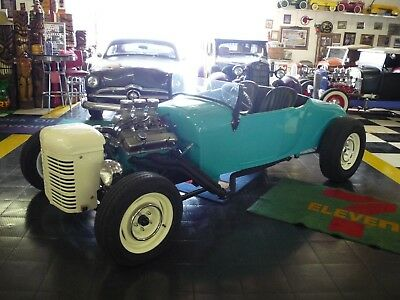 1929 Ford Model A trac T 1929 t bucket street rod