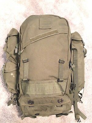 Blackhawk Jumpable Backpack