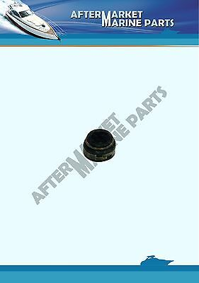 Volvo Penta valve stem seal replaces 1306630 MD1 MD2 MD3 MD30A MD40