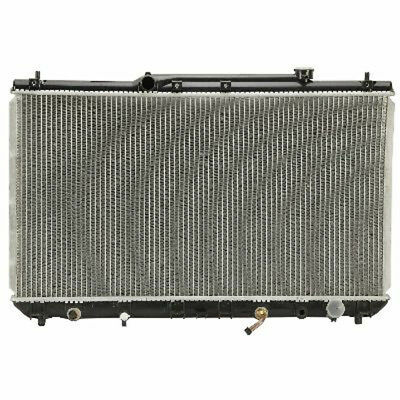 For Toyota Camry 97 - 01 Solara 99 -01 2.2L L4 A/T Radiator