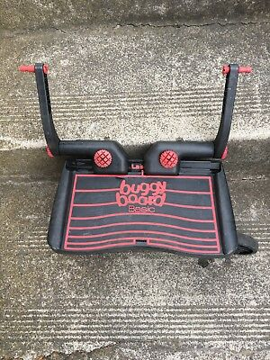 Lascal Buggy Board Basic