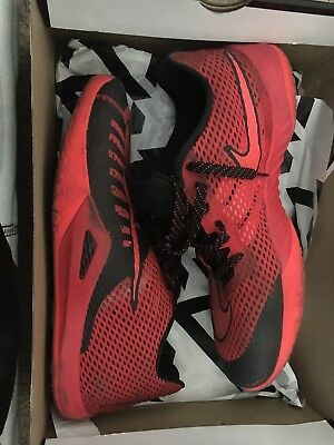buy online bc4f7 0cd12 nike basketball shoes size 12