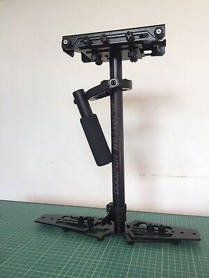 Glidecam HD 2000 Stabiliser - VERY GOOD CONDITION (Boxed)