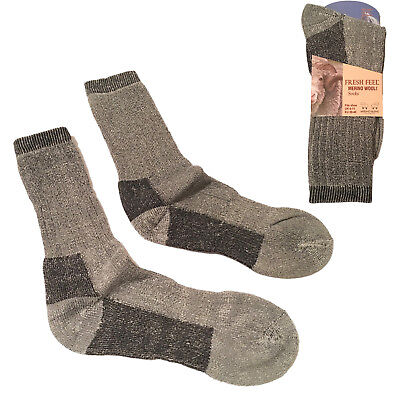 merino wool socks 2 Pairs £4.99 with FREE post to UK Ulvang Spesial