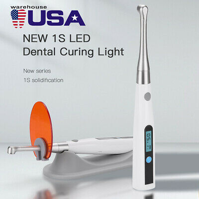 1 Pack Dental Plastic Curing Light Lamp Guide Sleeve Sheath Cover 200pcs/pack