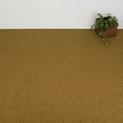 16 x Tessera Carpet Tiles - Sheerpoint Design - Maple - 4m2