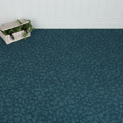16 x Tessera Carpet Tiles - Ocean Design - 4m2
