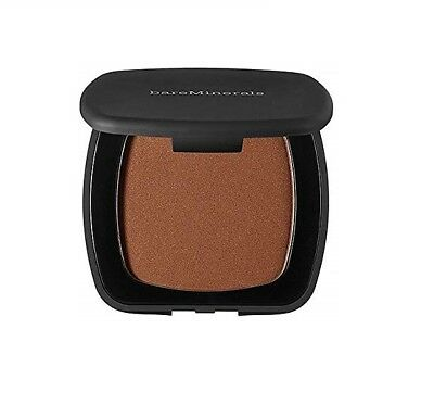 bareMinerals READY Foundation SPF20 *CHOOSE YOUR SHADE*