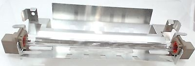Refrigerator Defrost Heater for General Electric, Hotpoint, GE, WR51X10053