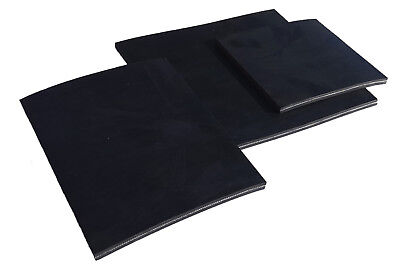 Rubber Conveyor Ply Reinforced Belting Sheet Various Thicknesses Available
