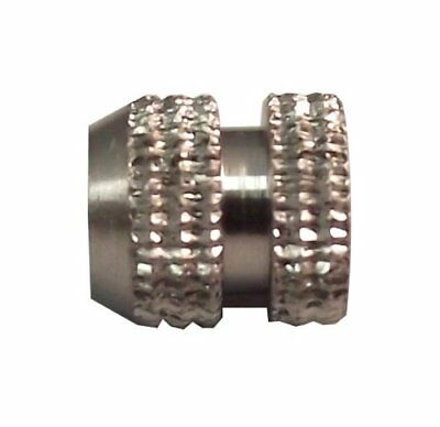 Badger Needle Chuck for Models 100, 150, 155 and 360 (51-010)