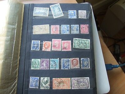 postage stamps,perfins