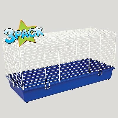 Ware Manufacturing Inc. Home Sweet Home 41 Cage Xl3Pk