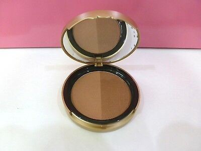 New Too Faced Sun Bunny Natural Bronzer 0.35 oz. / 10 g. Full Size