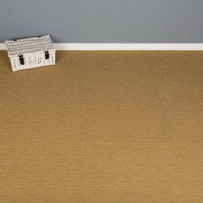 4 x Cometlines Carpet Tiles Proteus Design - 1m2