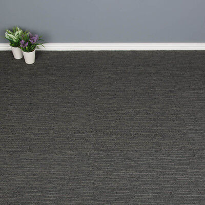 4 x Cometlines Carpet Tiles Venus Design - 1m2