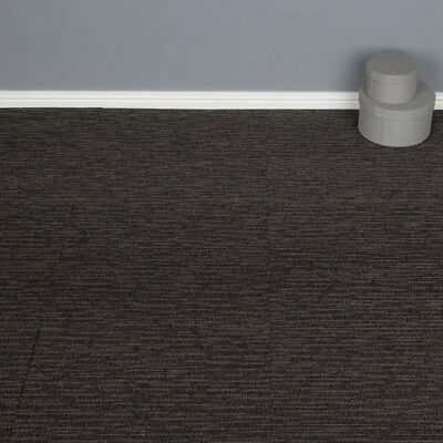 4 x Cometlines Carpet Tiles C116/C203 Design - 1m2