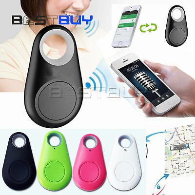 Motorcycle Mini GPS Locator Real-time Finder Device Car Bicycle Tracker BBC