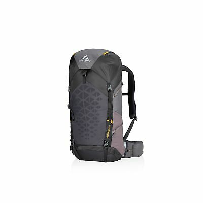 a48696689b8 Gregory Mountain Products Paragon 38 Liter Men s Lightweight Hiking Backpack  .