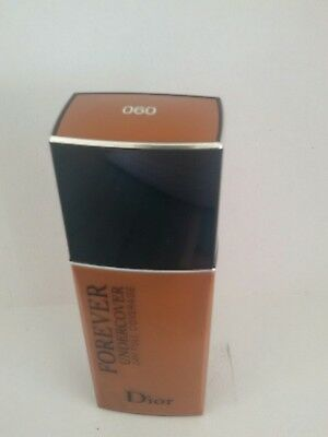 Dior skin Forever Undercover 24 h n.060