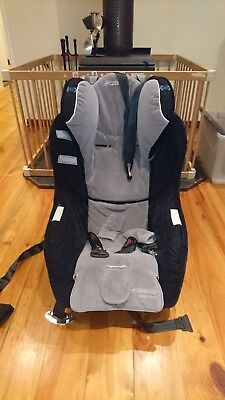 Maxicosi Baby / Toddler Car Seat - Used - Good Condition