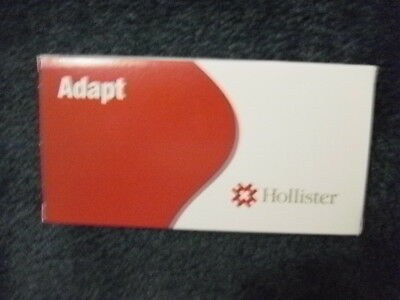 HOLLISTER ADAPT Convex Barrier Rings 1 3/16'' 79530 1Box of 10 Units Exp. 2022-1