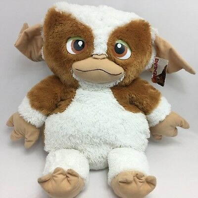 Gremlins Gizmo Plush Large 24 Inch Stuffed Animal With New With
