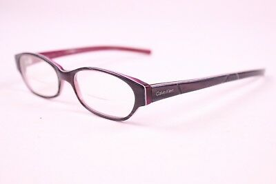 4fd98f94c62 CALVIN KLEIN COLLECTION Glasses Eyeglasses Frames 140 559 98 With ...