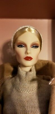 Integrity Toys Passion Week Elyse Jolie doll