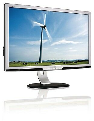 Philips Brilliance 273P3LPHES/00 - 69 cm (27 Zoll), LED, 1 ms, USB-Hub, HDMI