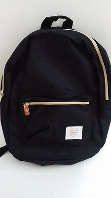 Arsenal small backpack