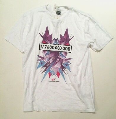 700fd4ee8 New Mens 55DSL By Diesel Crew Neck T-Shirt Size XXL S1