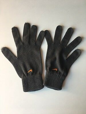Nike Handschuhe Winterhandschuhe Winter Damen Erwachsenen Gloves Sphere 5394 Camping & Outdoor