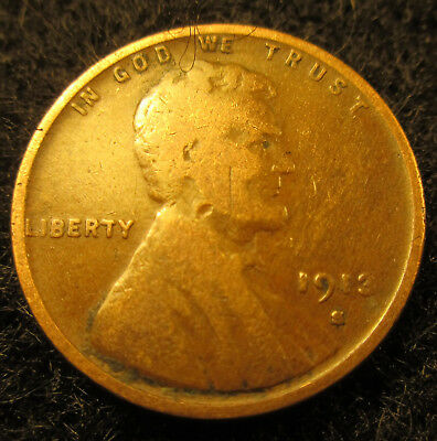 1941-1958 ~**LOT OF 20**~ Copper Lincoln Wheat Cent Penny