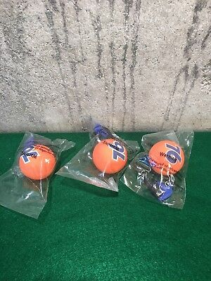 NEW - Union 76 NASCAR Antenna Ball - NEW (3 Lot) Free Shipping