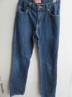 Old Navy Slim Straight jeans Size 12