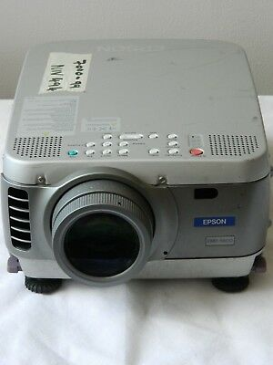 Epson EMP-5600 LCD Projector  [M1D]