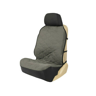 Pleasant New Solvit Deluxe Sta Put Dogs Pets Bench Seat Cover Ibusinesslaw Wood Chair Design Ideas Ibusinesslaworg