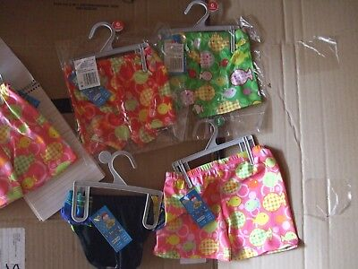 Wholesale Baby and kids swimming costumes Brand new 36 in total