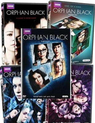 TELEVISION SERIES DVD seasons sets pick from list - $3 99