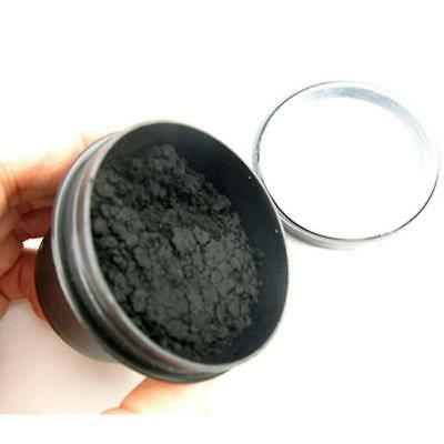 Teeth Whitening Powder Bamboo Activated Organic Charcoal Natural Teeth Tooth 8C