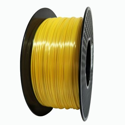 3d Printer Filament Diligent Go 3d Pla Silk Customers First