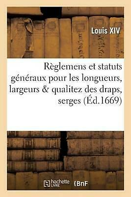 R by LOUIS XIV (French) Paperback Book Free Shipping!