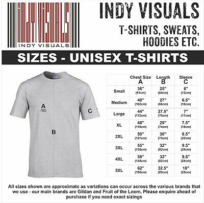 Ozil Surname Spoof Arsenal Germany Hoodie Or T-Shirt