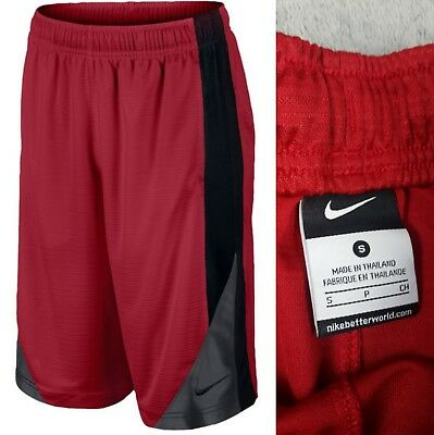 Clothing, Shoes & Accessories Women's Clothing NWT Nike